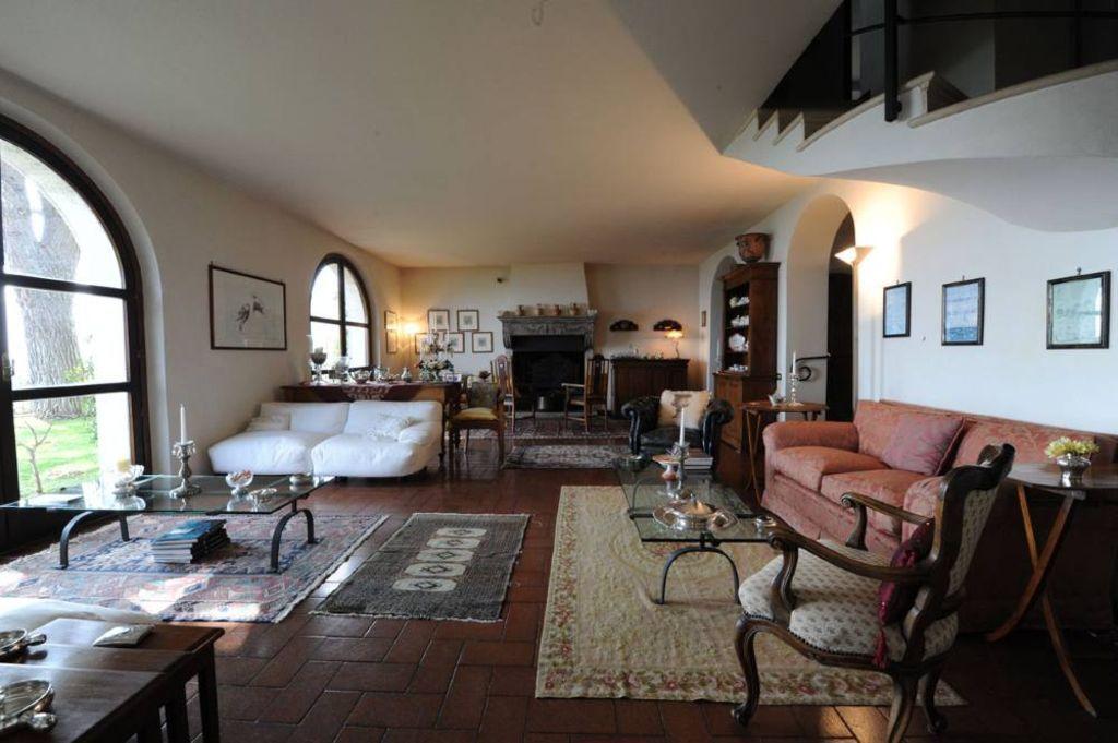 Casa / villa / chalet - Formia