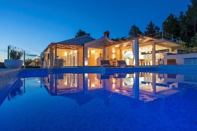 Estupendo alojamiento de 70 m²
