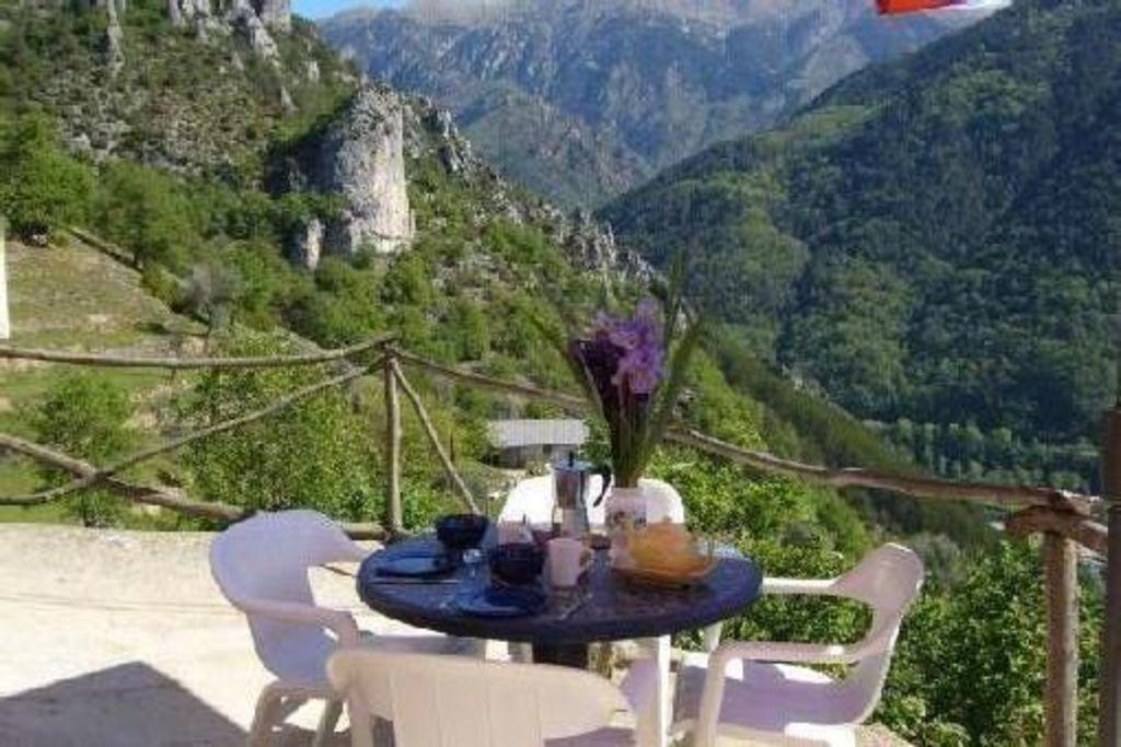 Appartement à Alpes-maritimes pour 2 PAX