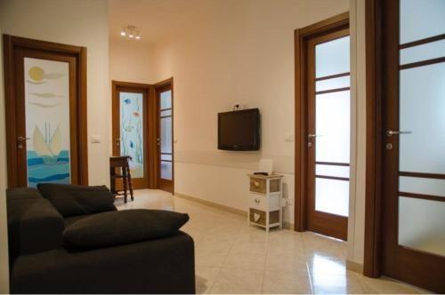 Interesante vivienda en Riomaggiore