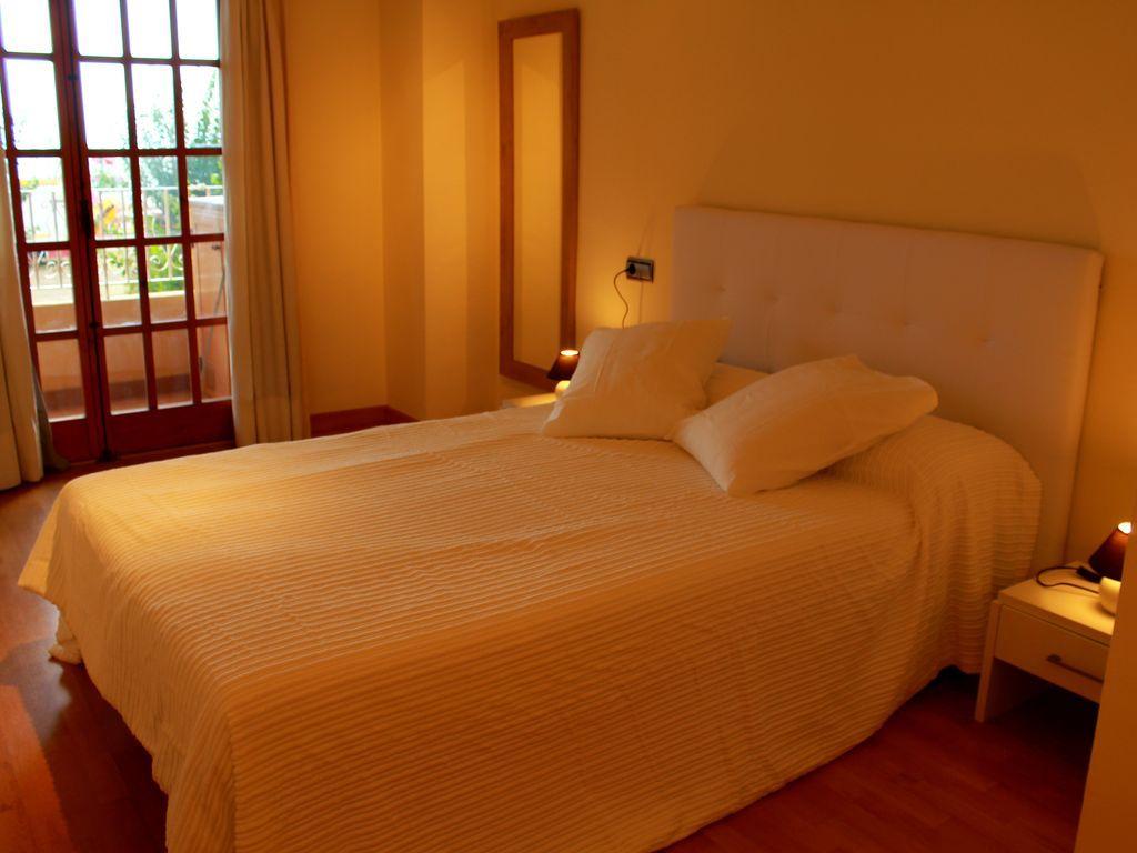 Apartamento en Costa del azahar para 2 personas
