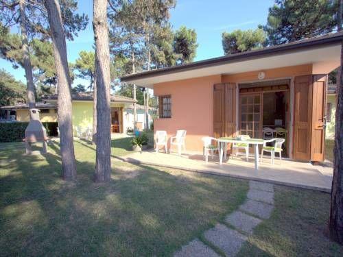 Alojamiento de 50 m² en Lignano sabbiadoro