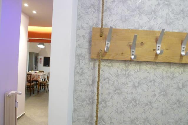 Appartamento Modena Centro - Musicisti