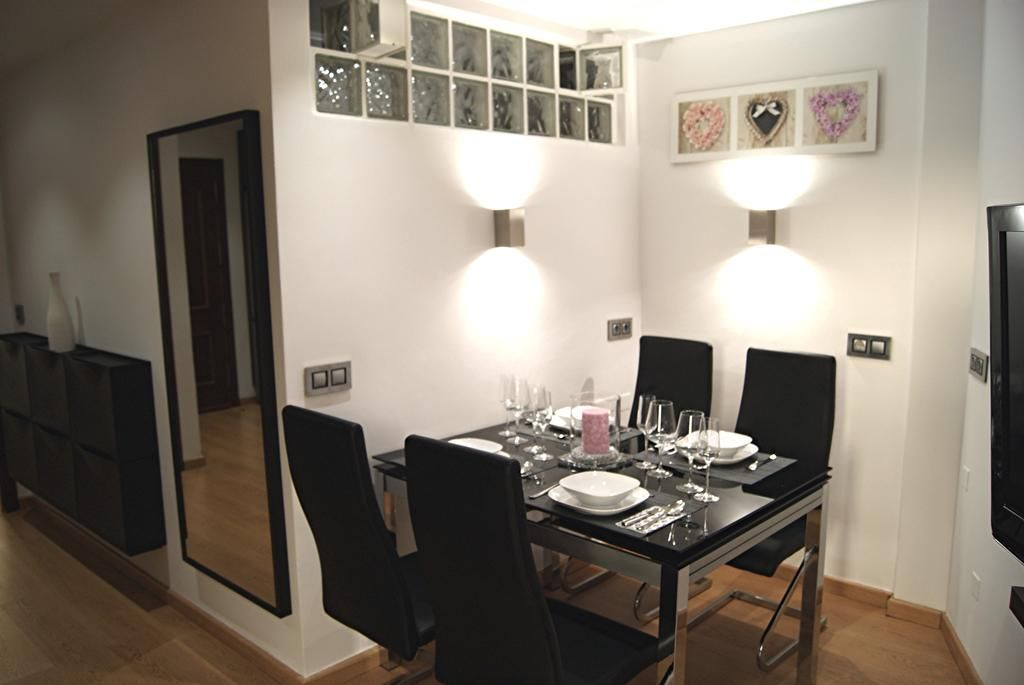 Apartment in Portals nous with wi-fi