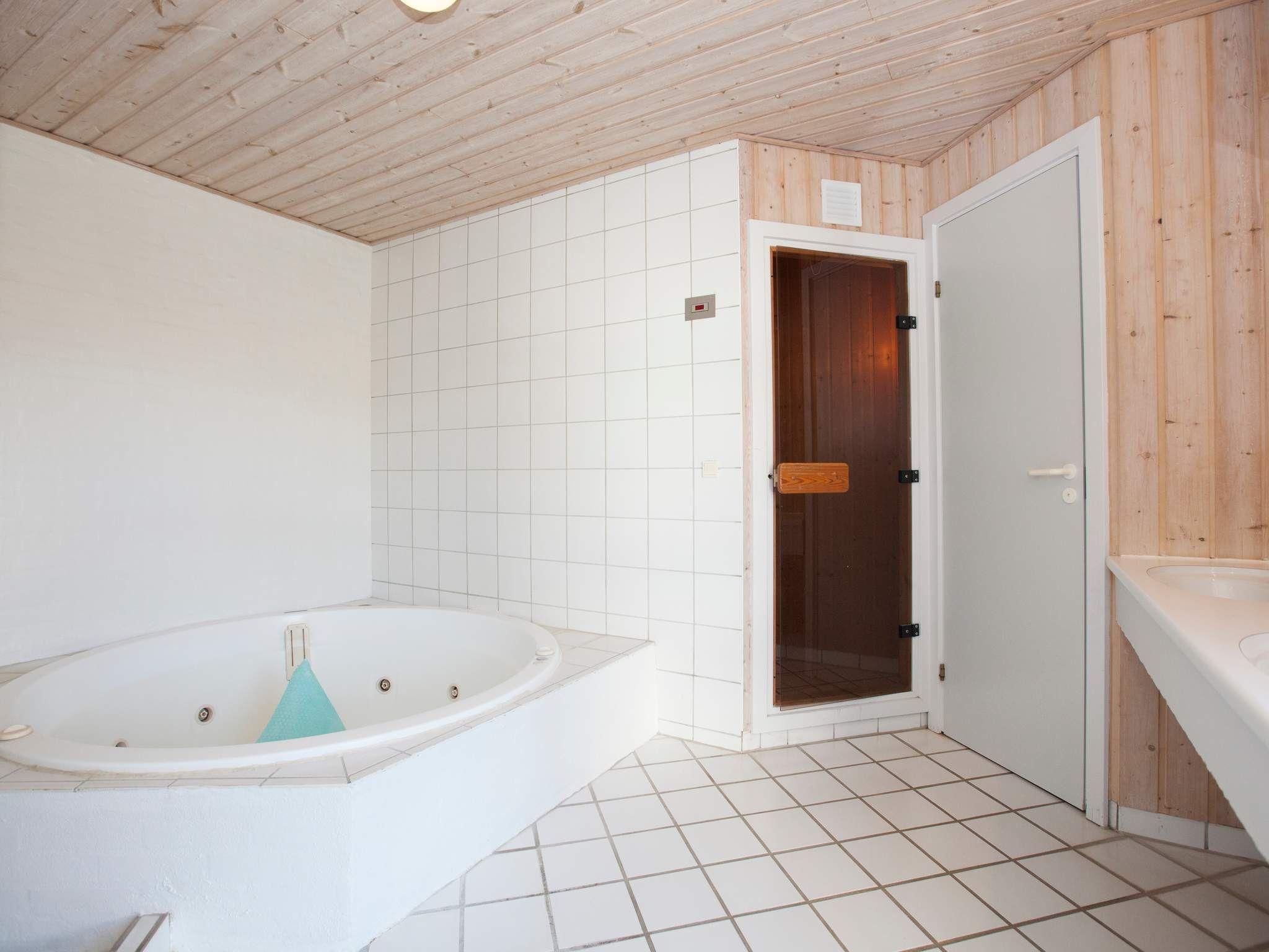 Ferienwohnung auf 78 m² mit 3 Zimmern