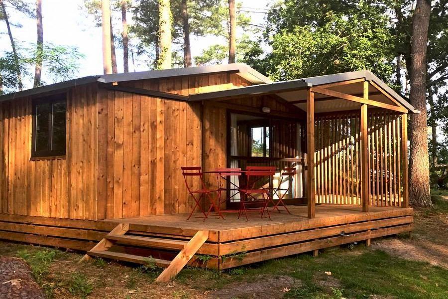 Residencia en Wattwiller para 5 huéspedes