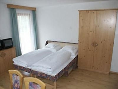 Residence with wi-fi and 1 room