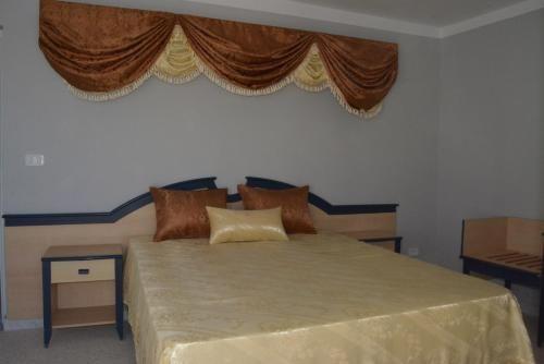 Appartement de 1 chambre à Houmt souk
