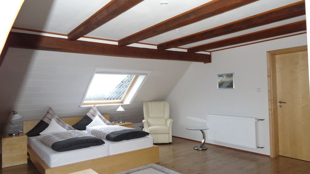Appartement avec jardin à Kreis steinburg