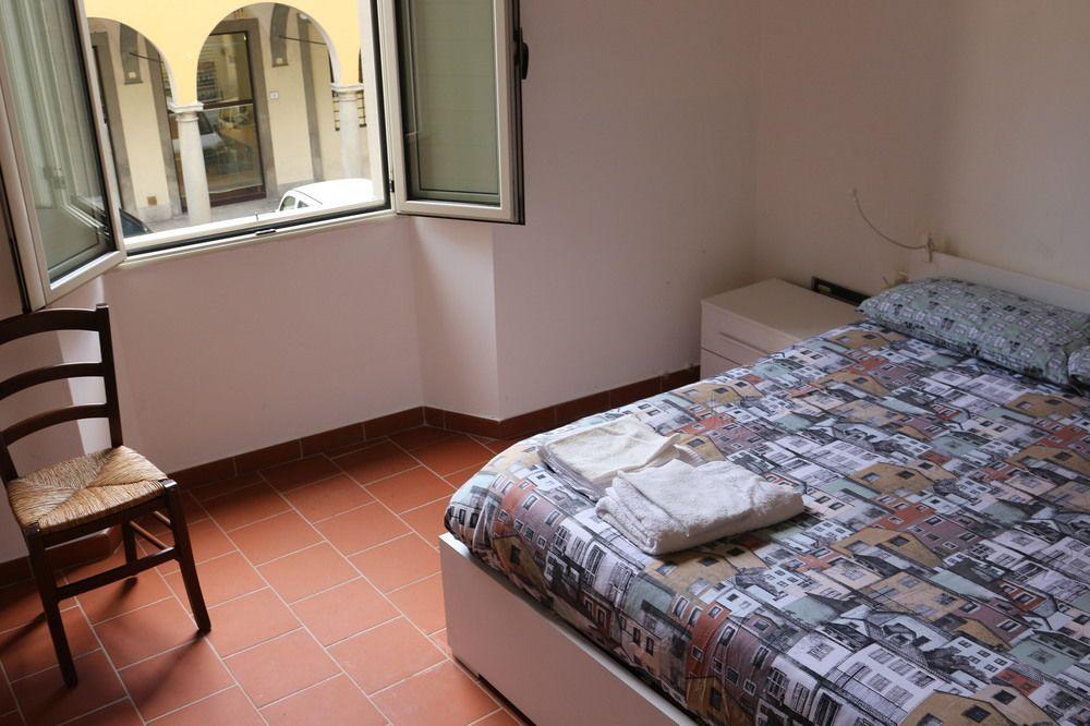 Alojamiento en Prato con wi-fi
