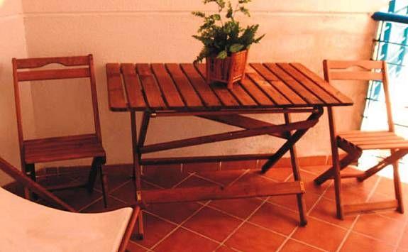 Apartamento con  Piscina en Garrucha