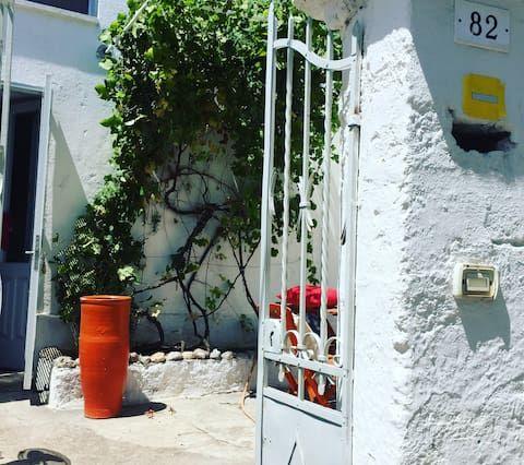 Casa de 85 m² en Castrignano del capo