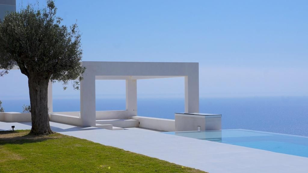 Property with 1 room in Roca llisa