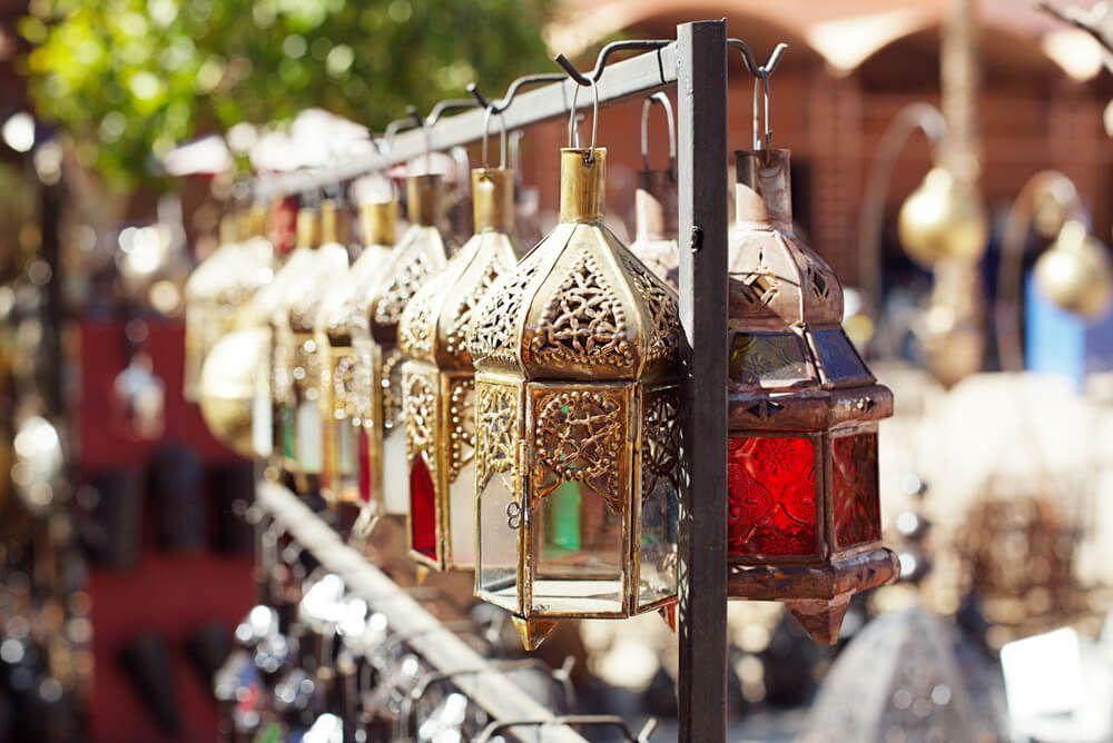 marocco-marrakech