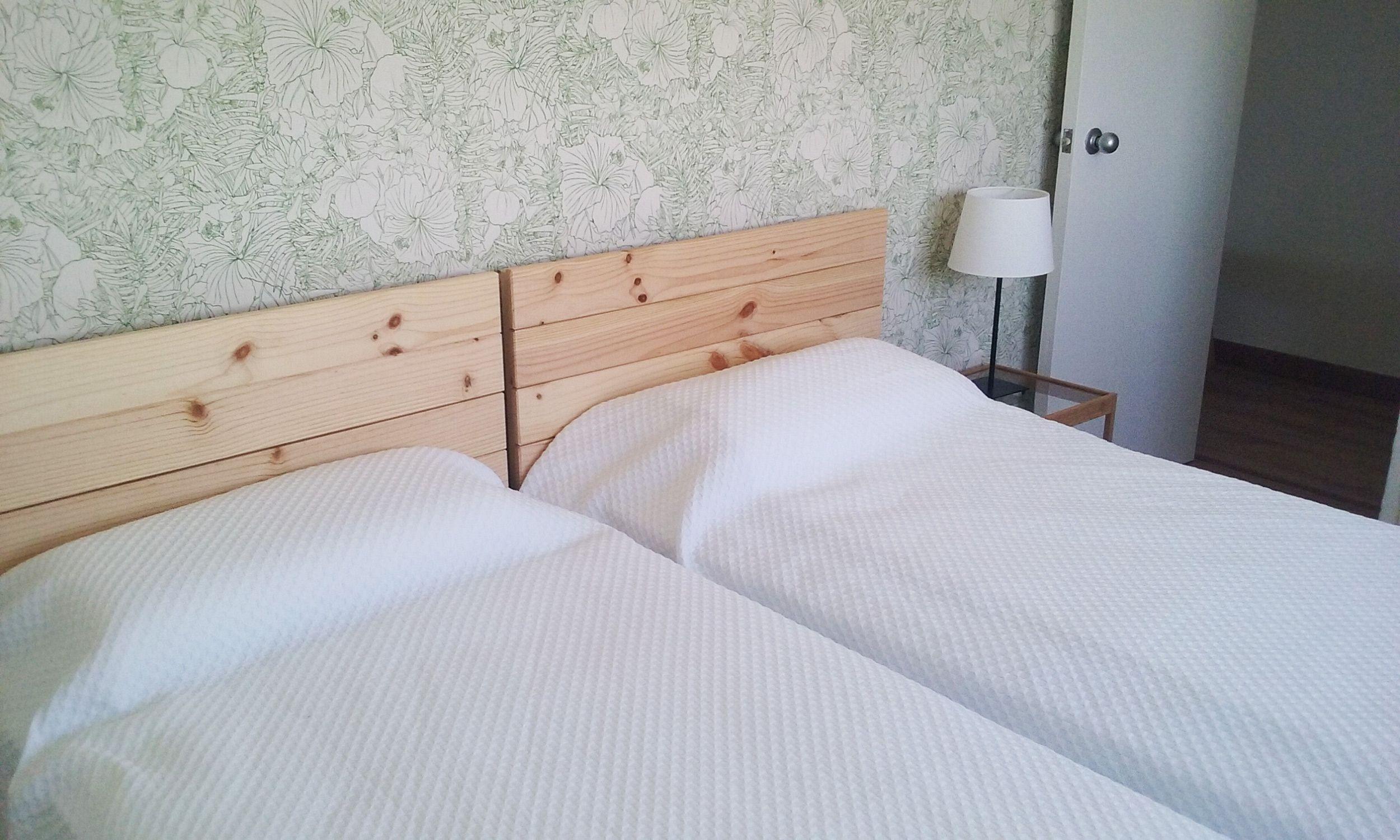 Alojamiento de 1 habitación en Alicante