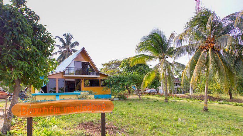 Hermosa y comoda casa para vacaciones familiares