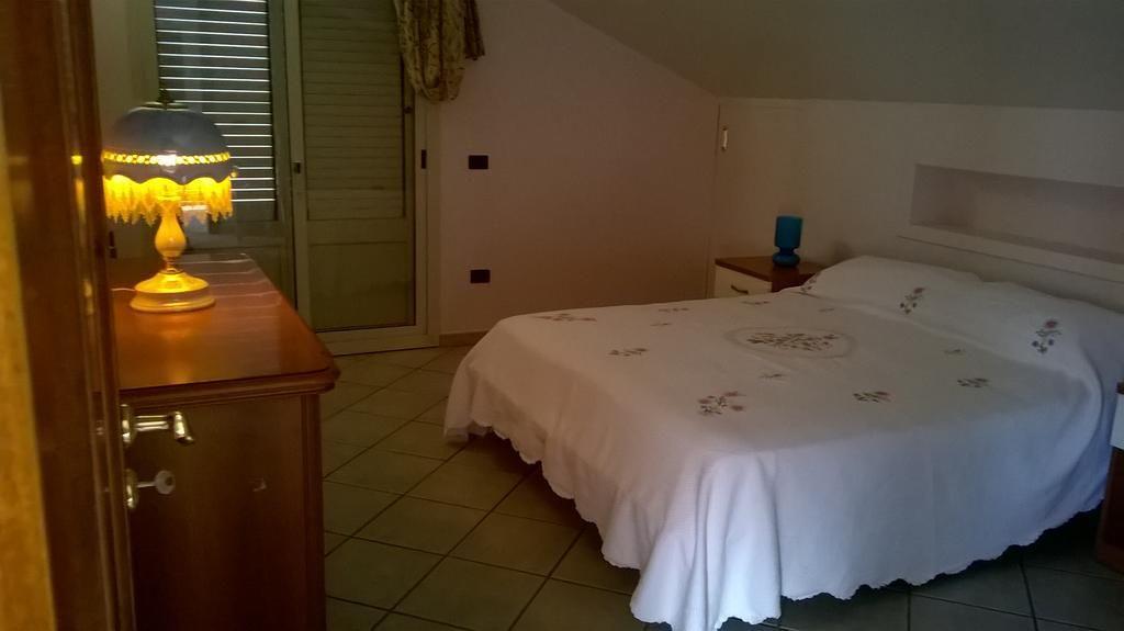 Appartamento per 4 persone a Bagheria