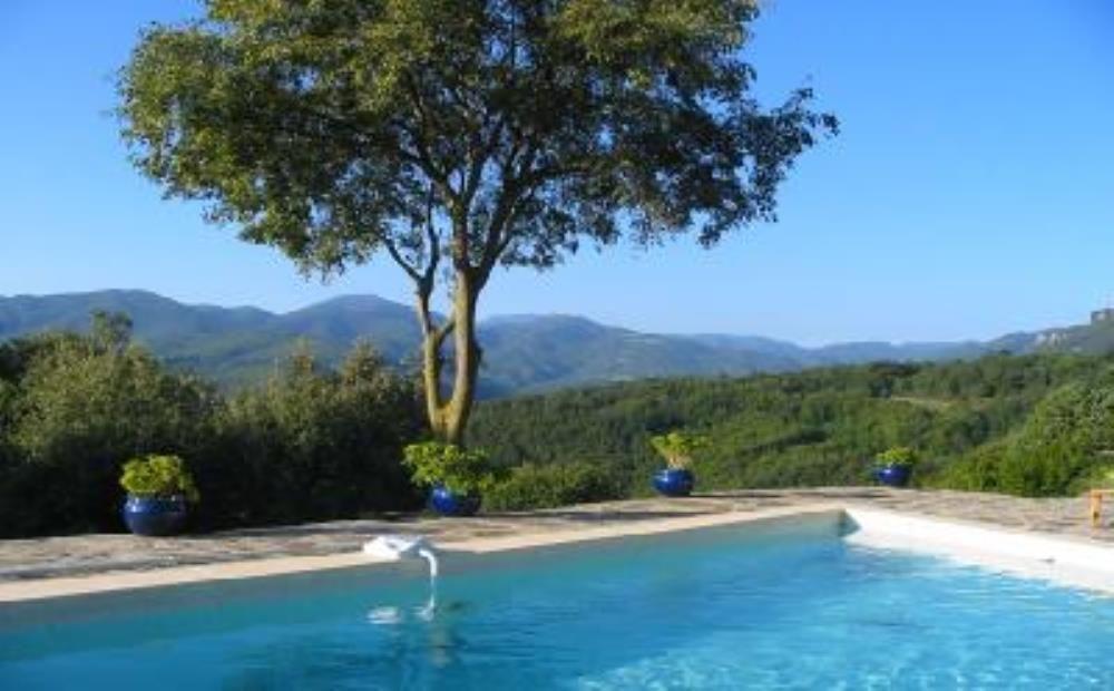 Delightful holiday rental in Costa brava of 6 rooms