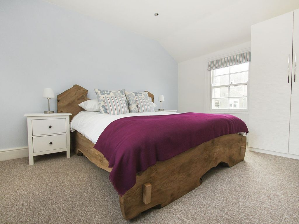 Alojamiento en Brighton & hove para 6 huéspedes