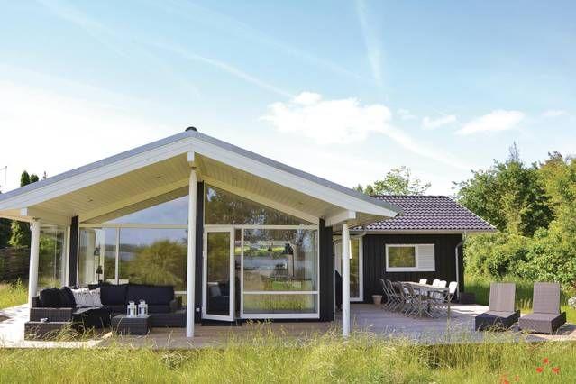 Casa con parking incluído de 124 m²