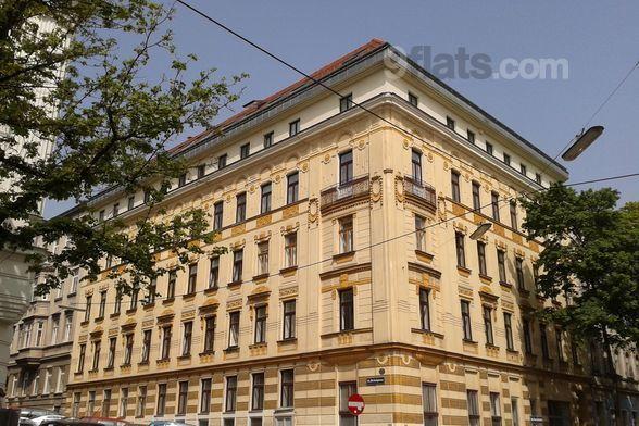 Abitazione di 84 m²
