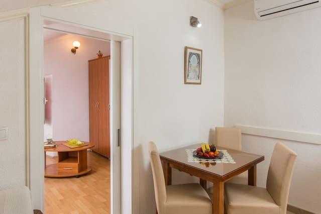 Appartement pour 2 PAX à Dubrovnik