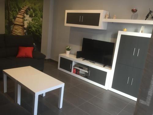Alojamiento ideal en Orihuela