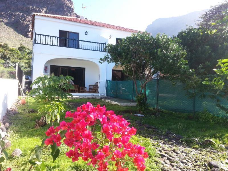 Villa Los Medanos