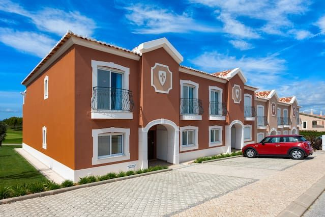 Única casa en Lagos