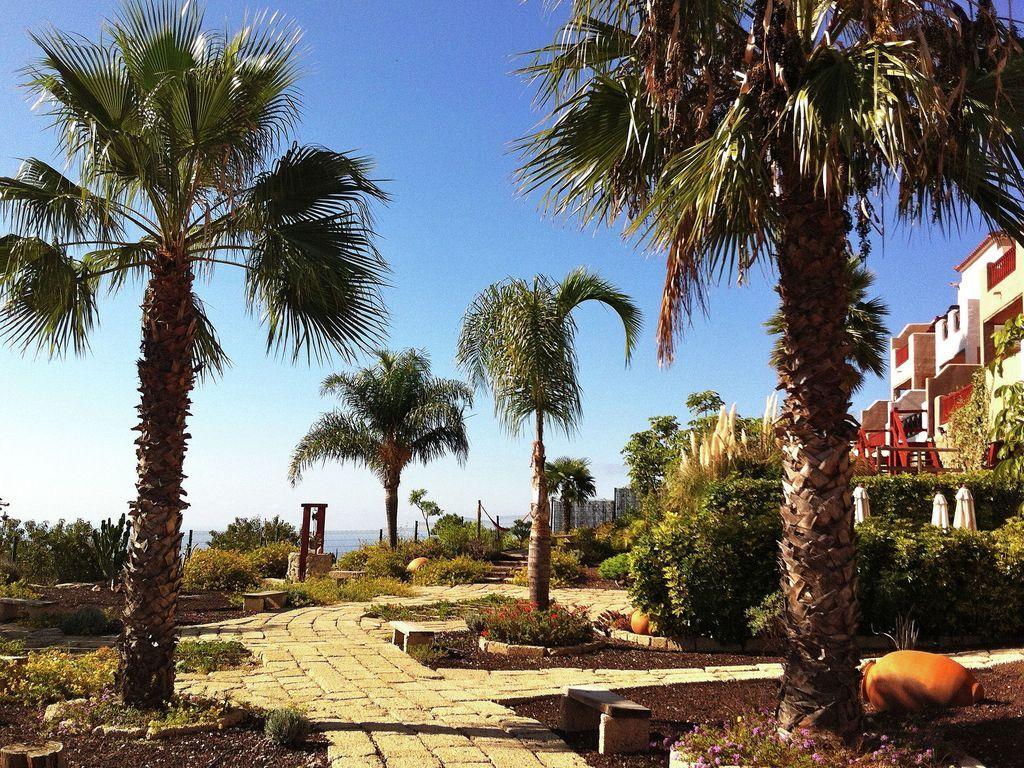 Vivienda en San miguel para 3 huéspedes