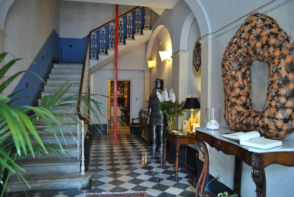 Appartamento ben equipeggiato a Pietrasanta