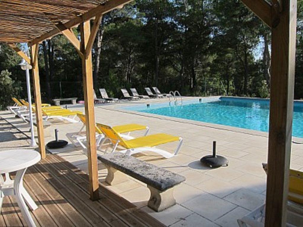 Estupendo alojamiento en L'isle-sur-la-sorgue