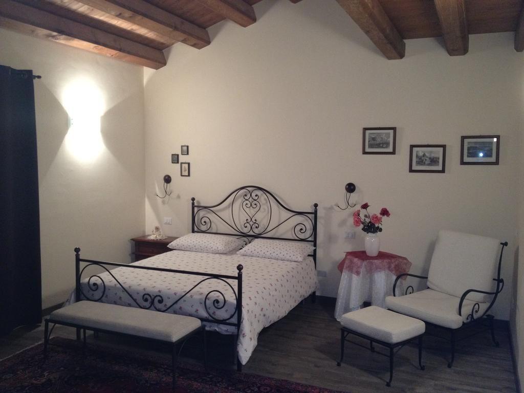 Alojamiento en Vicenza con jardín