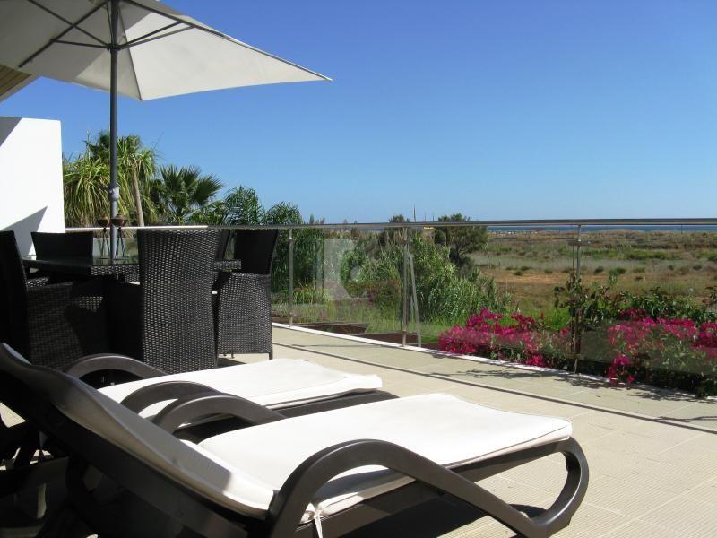 Luxury Villa, Private Pool & Extensive Sea Views