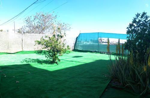 Casa en Telde con balcón