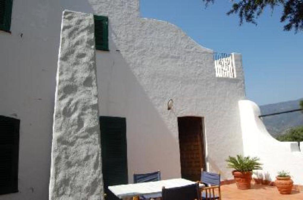Alojamiento de 120 m² en Spotorno