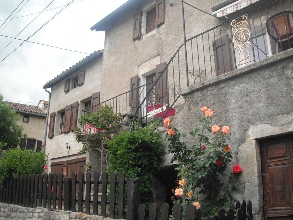 Residencia con parking incluído en Rivière-sur-tarn