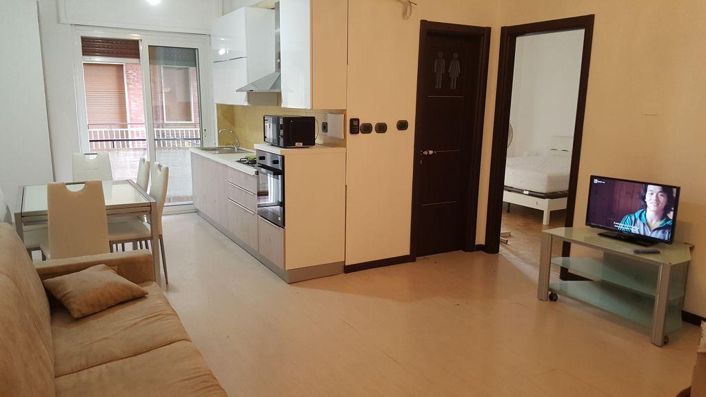 Residencia de 70 m² en Taggia