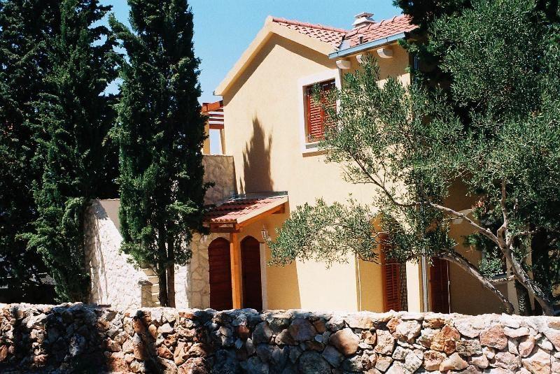 The Mediterranean Scent, island Hvar, Stari Grad