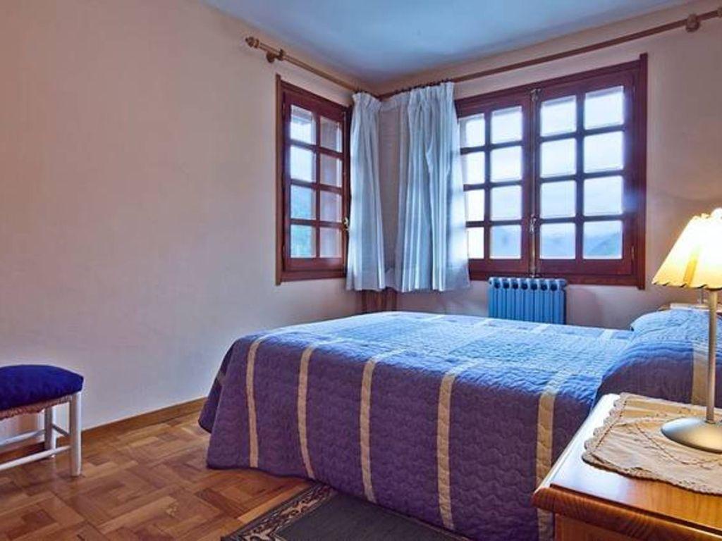 Ferienwohnung für 7 Gäste in Salardu