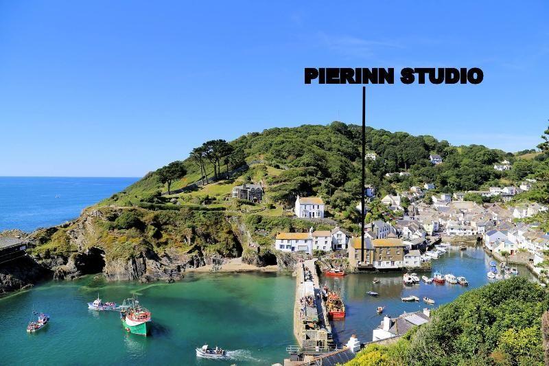 PierInn Studio