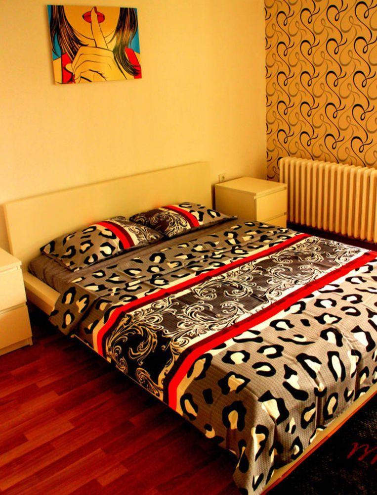 Rental Ankara Cankaya Kizilay 1+1 Apartment  VIP01. Comfortable 1 + 1 apartments, daily and weekly rental