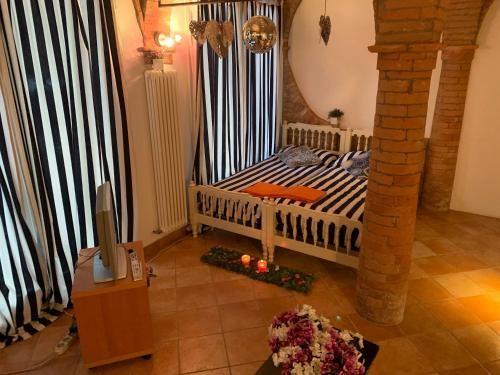 Casa atractiva en Pianoro