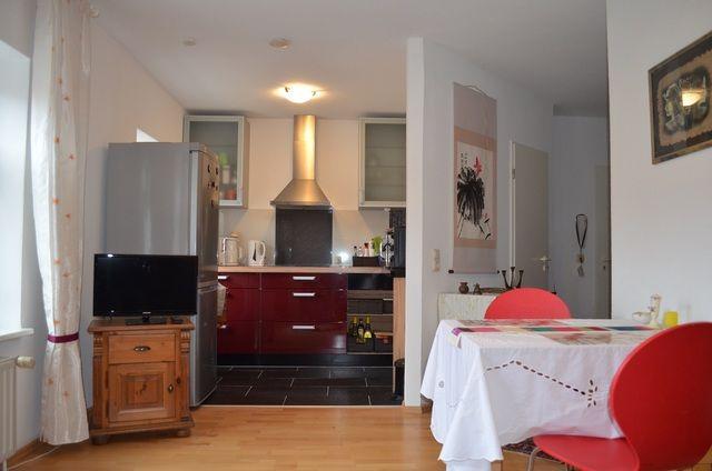 Marvellous 35 m² 3 people