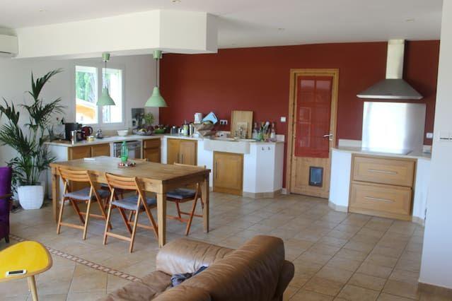 Vivienda en Martigues de 3 habitaciones