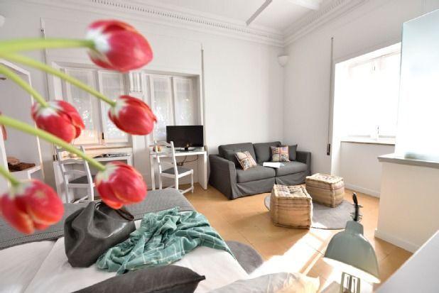 Alojamiento en Capellades de 14 habitaciones