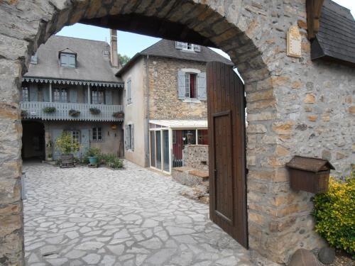 Casa en Oloron-sainte-marie de 1 habitación
