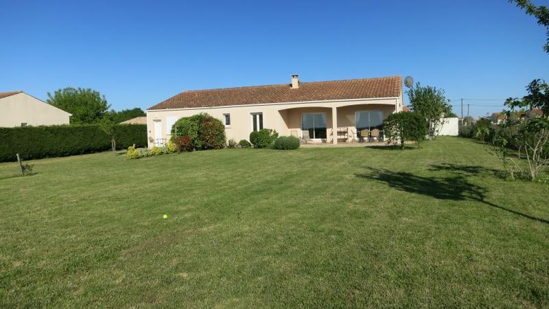 Lavender Lodge at Les Lavandes