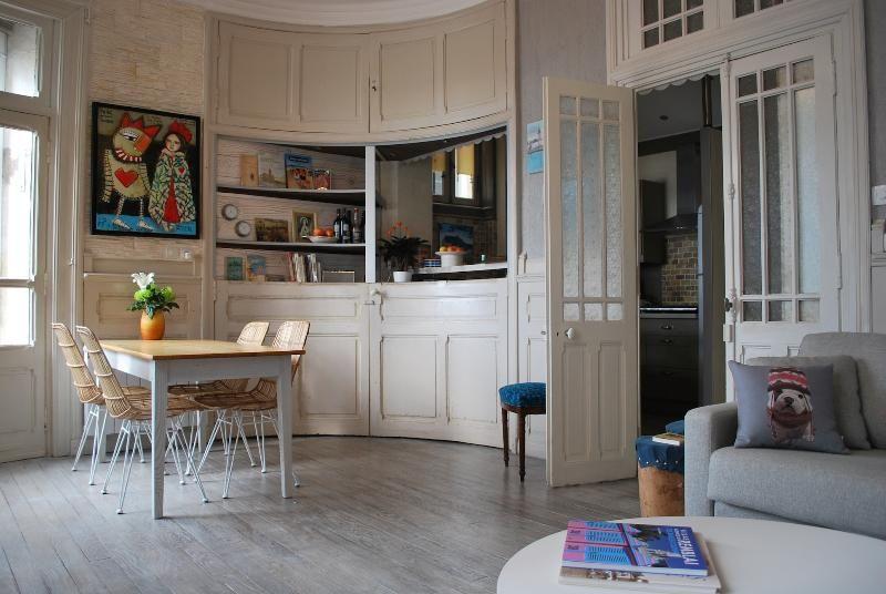 Villa Ma Folie - Charming Vacation Rental