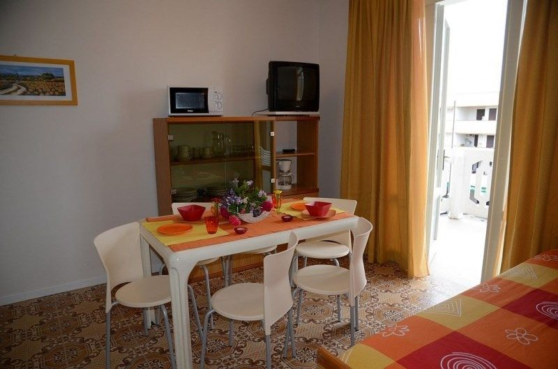 Holiday apartment in the centre